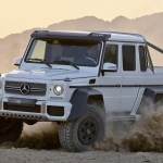 Mercedes-G63-AMG-6x6 Dubai 8