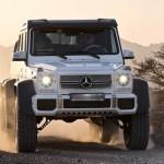 Mercedes-G63-AMG-6x6 Dubai 9