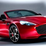 14AMRapide S F red6KNSCtd2A20 96R