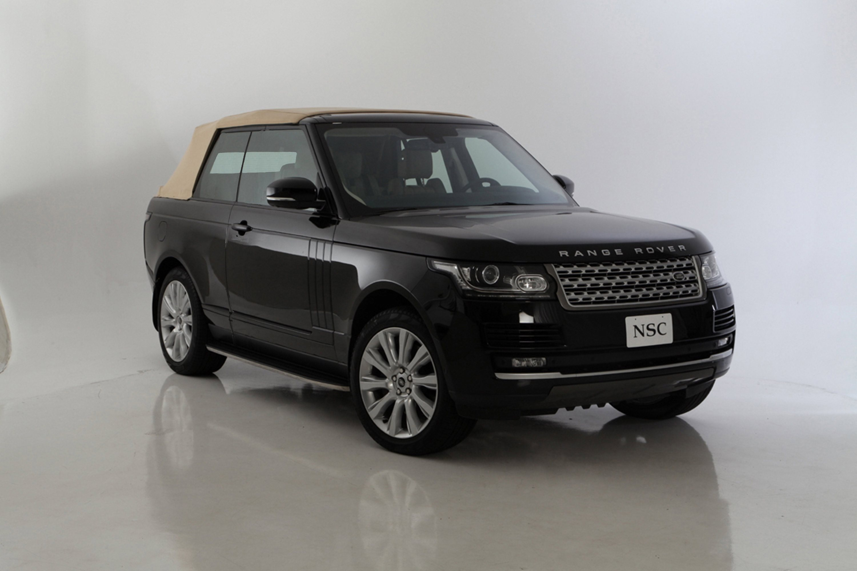 Range Rover 2door tu1 – MEGA