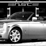 Rolls Ghost TD Gy 1