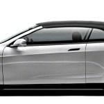 Tesla S 2dr 2