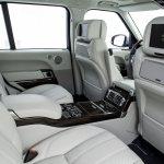 Range-Rover-Interior4