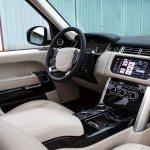 Range-Rover-Interior5