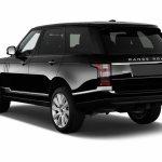 Range Rover autobiography Blik1