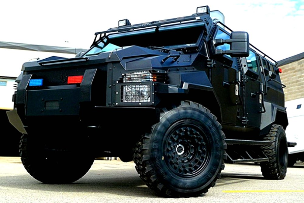 Military Vehicles For Sale Canada >> Swat Vehicles – MEGA