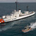 Coast Guard 3