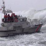 Coast Guard 6
