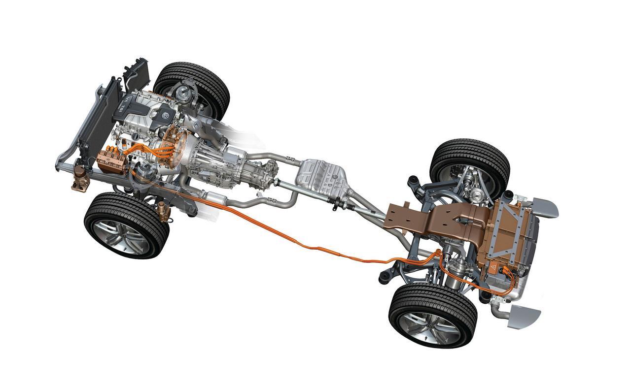 jaguar s type engine diagram jaguar 4 0 engine problems