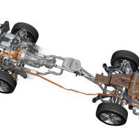 powertrain-hybrid 1