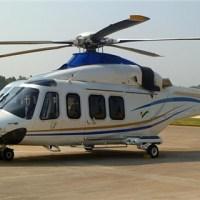 10_AgustaAW139_sn31285_e1