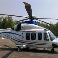 10_AgustaAW139_sn31285_e2