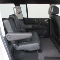 Nissan 29