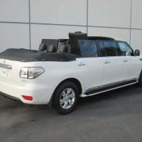 Nissan 6
