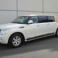 Nissan36
