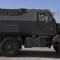 APC-6-Wheelers-5