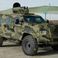 military-Vehicle-46a