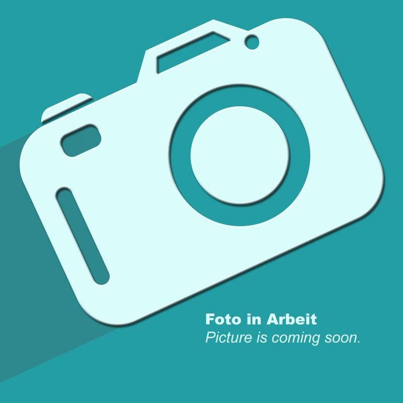 atx power rack prx 510 hohe 195 cm