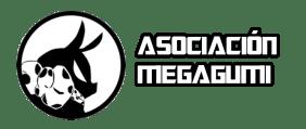 Resultado de imagen de MEGAGUMI