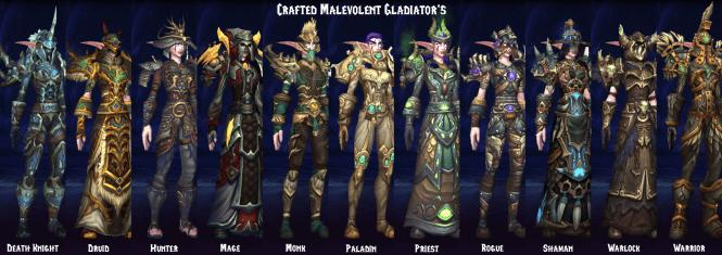 crafted_malevolent_strip