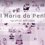 cartilha_lei_maria_da_penha