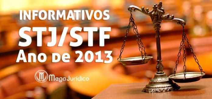 informativos_stj_stf_2013