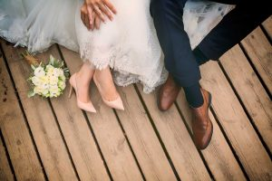 casar com advogado ou advogada
