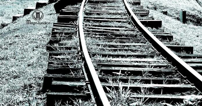 trem_tragedia_direitos-humanos