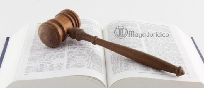 novo_cpc_tribunais-de-contas