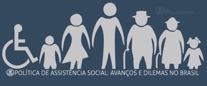 assistencia-social-megajuridico