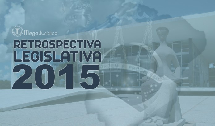 capa_retrospectiva-legislativa_2015