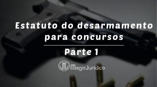 estatuto_desarmanto_parte1