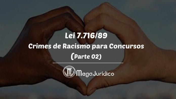 racismo_para_concursos
