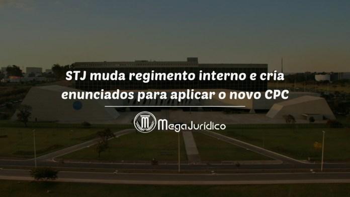 stj_enunciados_ncpc