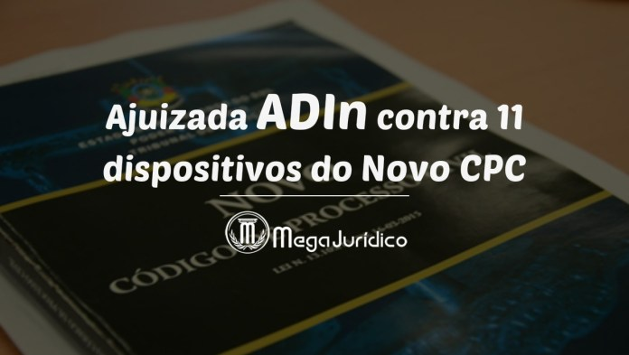 adin_contra_novoCPC