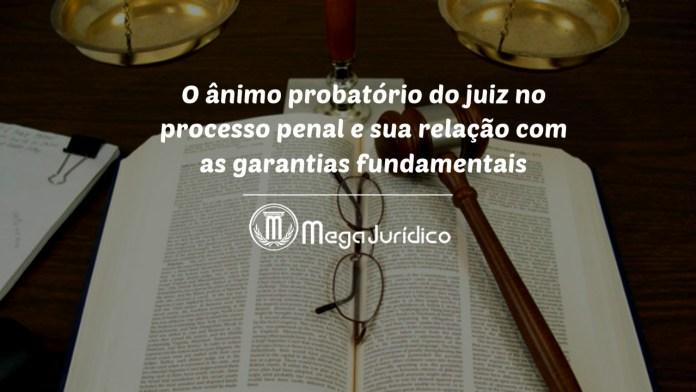 animo-probatorio-juiz
