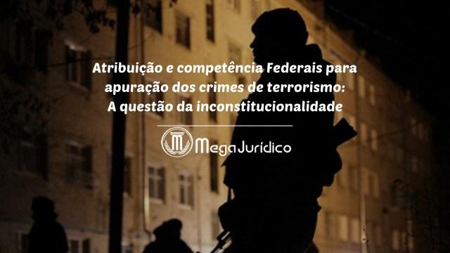 crimes-de-terrorismo