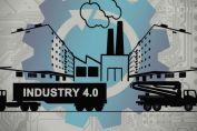 4 revolução industrial