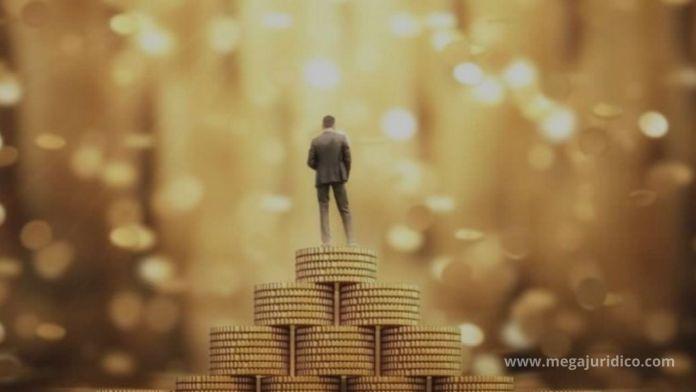 imposto sobre grandes fortunas