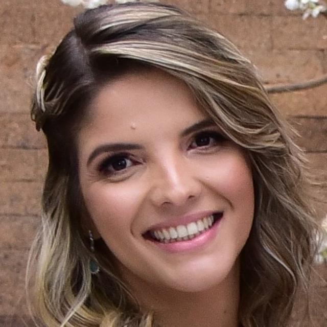 Michele Lima Souza