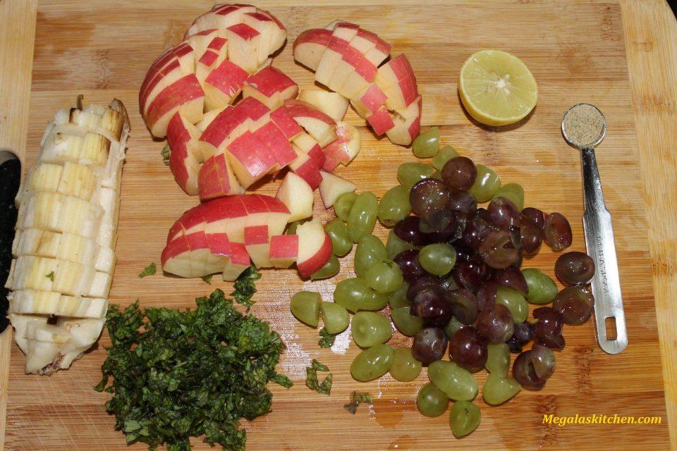 img_9029-scaled Fresh Fruit Salad