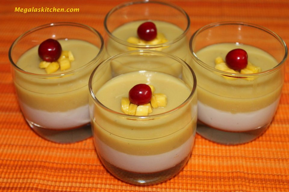 img_0186-scaled Jackfruit Panna Cotta