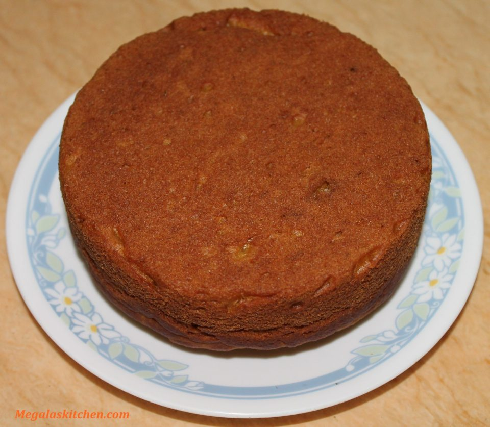 img_8728-scaled Eggless Mango Cake
