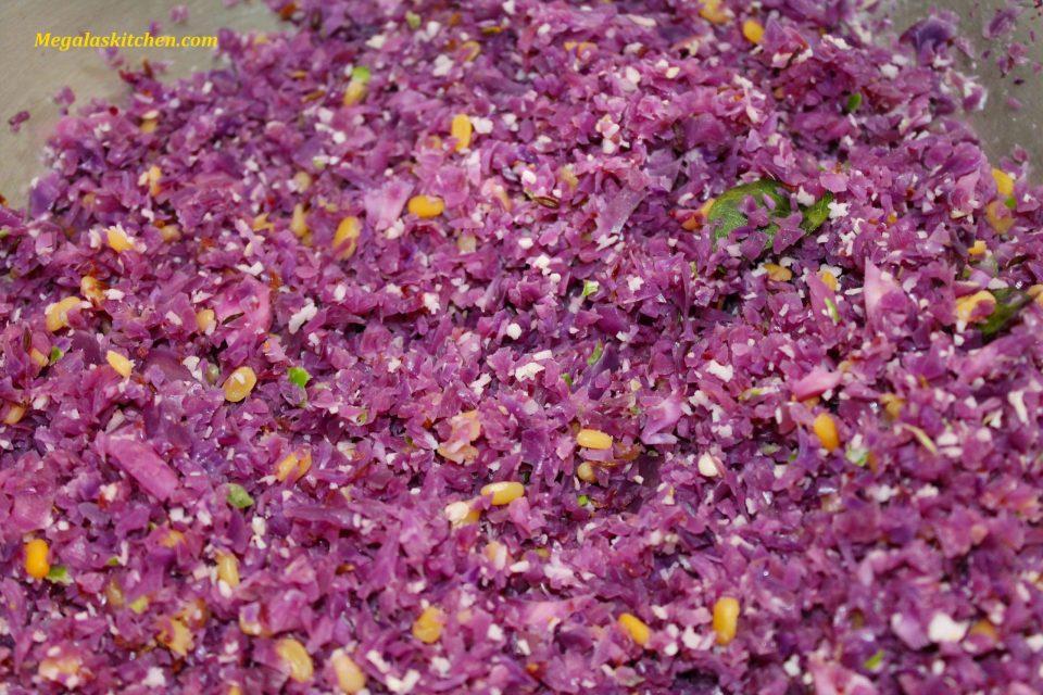img_8759-scaled Cabbage Poriyal