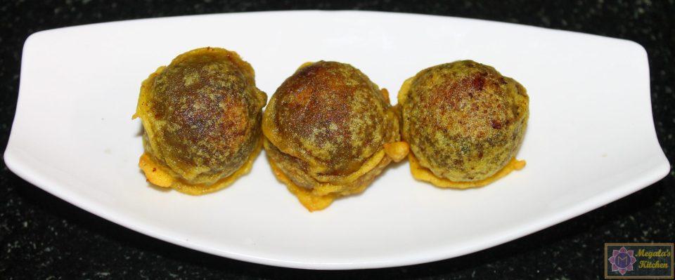 munthrikothu-scaled Sweets