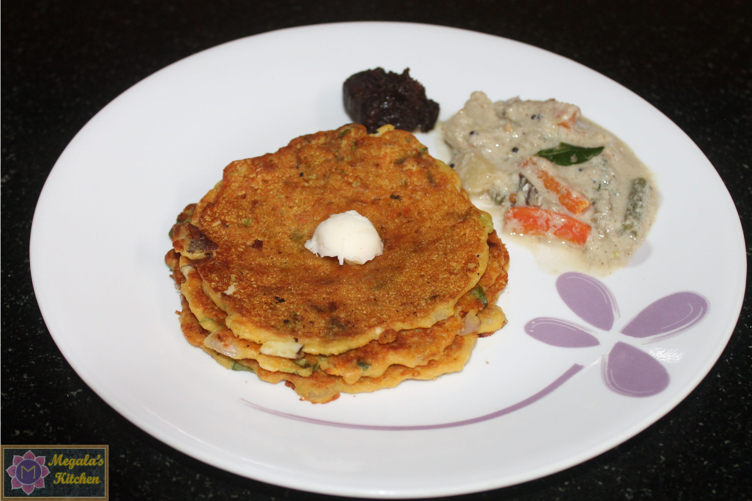 bga-1-scaled South Indian Breakfast