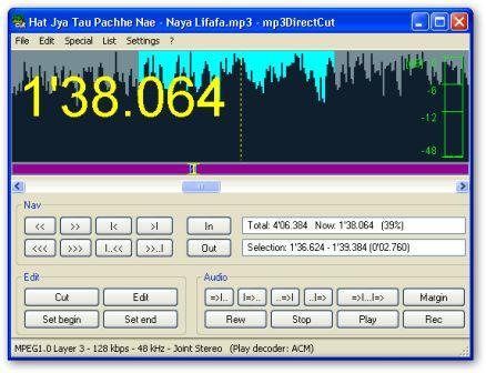 mp3 joiner online free no download