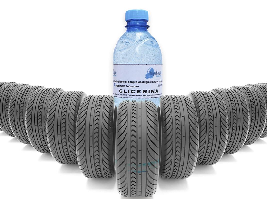 Glicerina 02