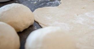 La pâte à sel, un indémodable