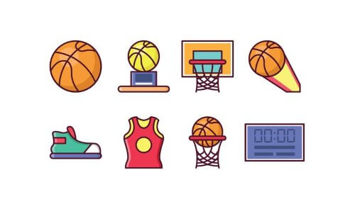 Sports - Comparatif, Test et Avis